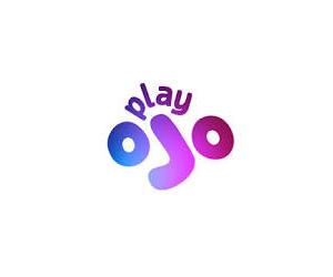 Gör din insättning med Paysafecard Casino | PlayOJO